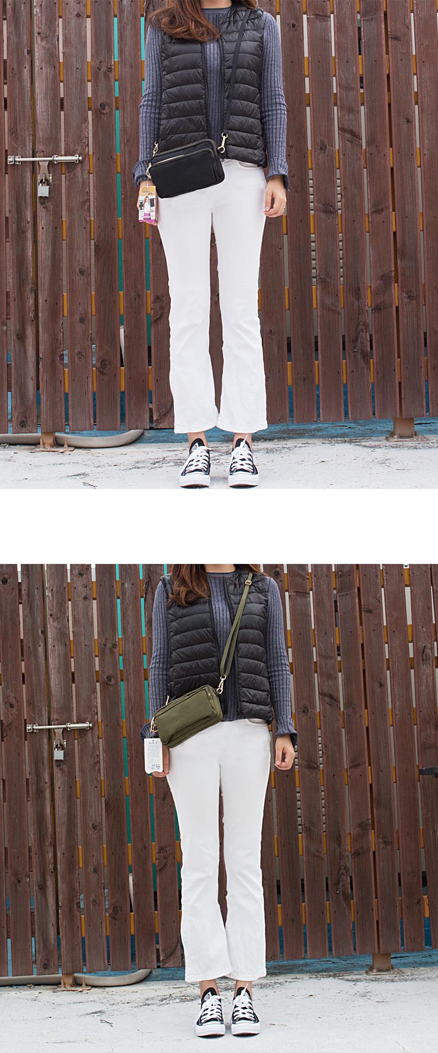 미니 크로스백10,900원-몽트노블패션잡화, 가방, 크로스백, 패브릭크로스백바보사랑미니 크로스백10,900원-몽트노블패션잡화, 가방, 크로스백, 패브릭크로스백바보사랑